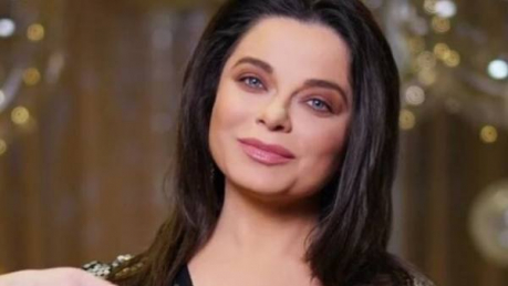 наташа королева, певица, платье, девственница, соцсети, шоу-бизнес, новости россии