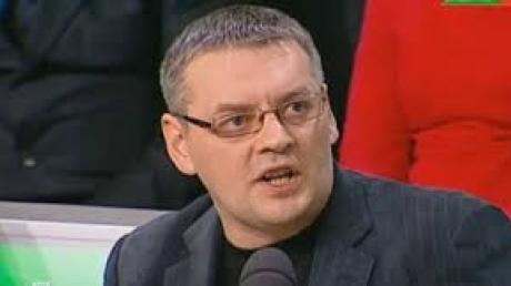 """""""Армия восстановлена, агрессор подавлен"""", - политолог Суворов рассказал, как Украина может воспользоваться ликвидацией Захарченко"""