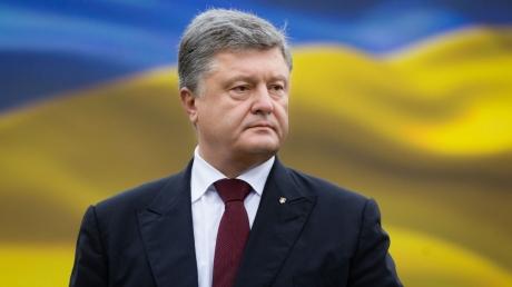 Порошенко попросил военное положение в Украине на 30 дней: подробности срочного заявления президента – видео