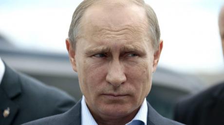 """В """"ЛНР/ДНР"""" разболтали настоящие планы Путина на Украину"""