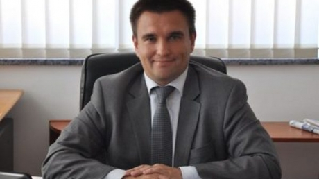 МИД: Украина не сократит количество дипломатов в России