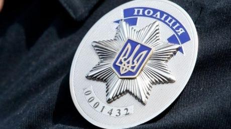 Жуткое ЧП в Полтавской области: местные жители нашли в лесополосе автомобиль с двумя трупами, тела закопали, машину пустили на запчасти, деньги и личные вещи украли