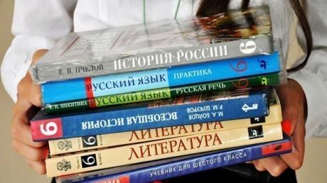 днр, донецк, школа, захарченко, донбасс, школьная форма, соцсети, экономика