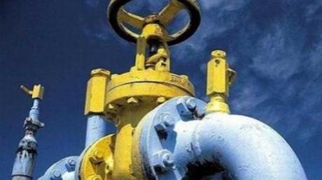 Постпред РФ в ЕС: либо Киев вносит предоплату за газ, либо кран будет закрыт