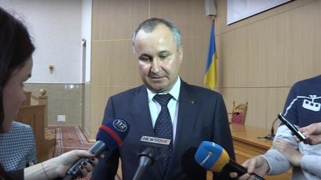 В России задержан сотрудник Службы безопасности Украины: кто он, шпион или пособник террористов? Версии СБУ и ФСБ