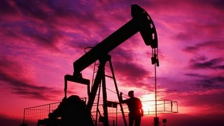 нефть, обвал котировок, брент дешевеет, новости экономики, россия, сша, энергетика, рынок, фрс