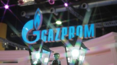 У Ляшко для спасения гривны предлагают разорвать контракт с «Газпромом»