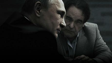 Путин, Стоун, соцсети, комментарии, внуки, интервью, США, Россия, скандал, общество
