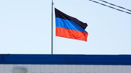 """У Пушилина ответили, когда """"ДНР"""" согласится на обмен пленными: что боевики потребовали от Украины"""