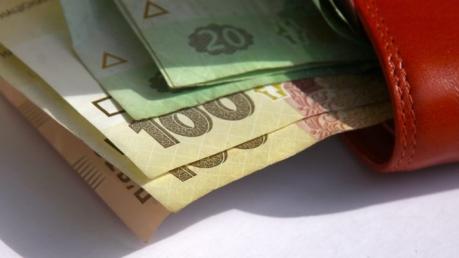 налоговая льгота, борьба с бедностью, Кабмин, украинское законодательство, налоговая реформа, социальная политика