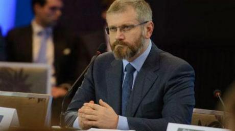 ГФС выявила у кремлевского прихвостня Вилкула 19 миллионов гривен неуплаченных налогов: взбешенный оппоблоковец разразился оскорблениями