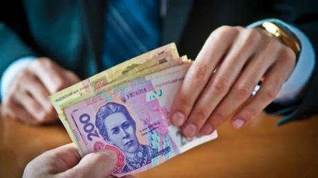 Как купить пенсионный стаж в Украине: СМИ пояснили схему