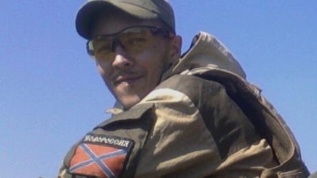 """Боевик """"ЛНР"""" из Башкирии в отчаянии - родина бросила наемника, покалеченного на Донбассе"""