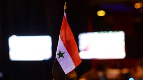 Ажиотаж вокруг парламентских выборов в Сирии: сирийцы голосуют за 3,5 тысячи кандидатов