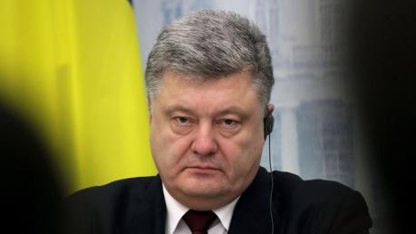 Петр Порошенко анонсировал телефонные переговоры с Путиным и рассказал, что будет требовать от российского президента