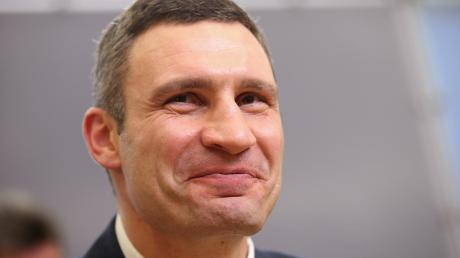 Соня Кошкина сделала важное заявление о судьбе Кличко