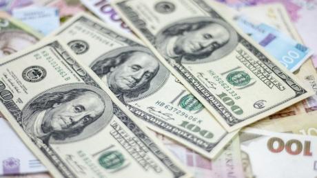 Доллар в Украине вырос после заявления Смолия - появилась реакция МВФ