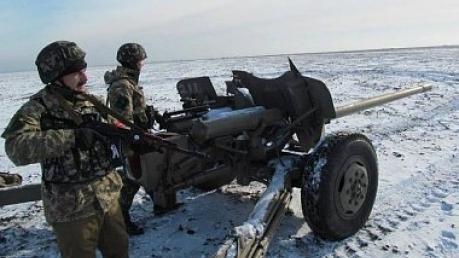 донбасс, юго-восток украины, армия украины. днр, армия украины, общество, политика, новости украины, лнр