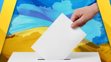 Беларусь поддержала Украину во время выборов: российских журналистов не пустили на порог посольства в Минске
