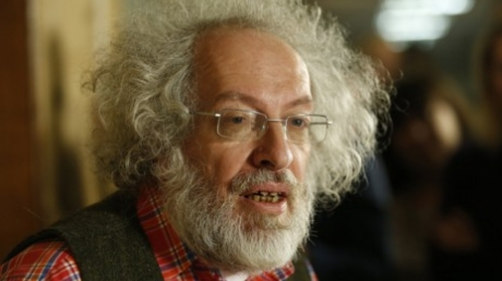 Венедиктова вызвали на допрос из-за угроз Собчак