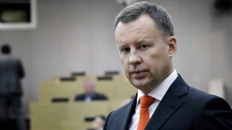 Убитый в Киеве командир разведки ГУР Минобороны Шаповал был связан с охраной застреленного экс-депутата Госдумы РФ Вороненкова - источник