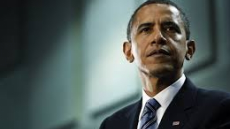 США, политика, Обама, визит, Куба
