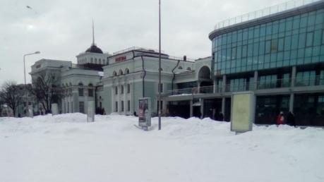 Донецк на грани санитарной катастрофы: европейский город получил Россию во всей красе – резонансные кадры