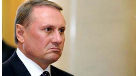 СМИ: Ефремов проиграл апелляцию