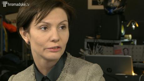 елена бондаренко, 112 канал украина, лицензия, политика, президент украины, владимир зеленский, новости украины