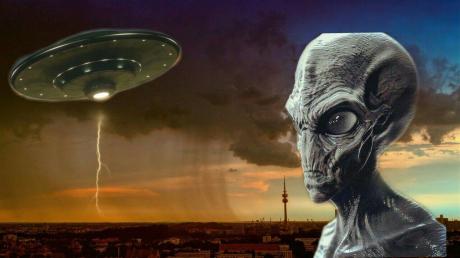 Пришельцы с Нибиру готовы к захвату человечества: планета-убийца открыла портал в небе, ученые в панике - фото