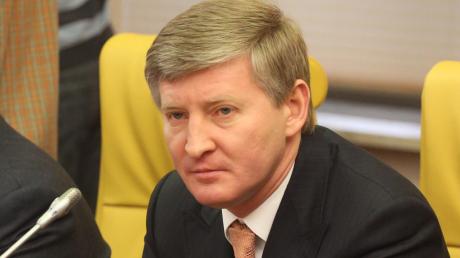 """Ахметов сделал заявление о Донецке: """"Боюсь, что это произойдет не скоро"""""""