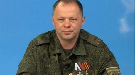 В ДНР заявили о намерении вернуть границы всей Донецкой области: мы готовы заключить лишь такой договор