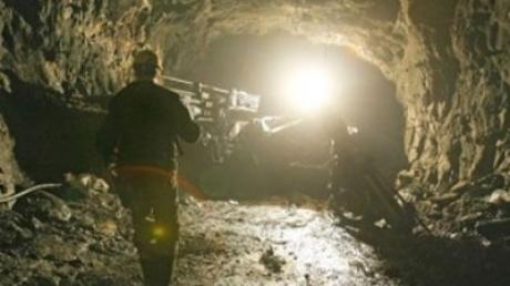 """шахты, обвал пород, шахта """"северная"""", шахтеры, происшествия, украина"""