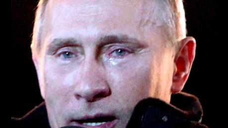Кому нужна российская нефть? Росстат зафиксировал солидное снижение экспорта нефти из Российской Федерации