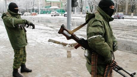 взрыв, луганск, соцсети, происшествия, донбасс, лнр
