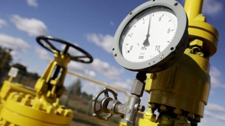 Премьер Словакии: Мы готовы увеличить поставки газа в Украину