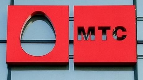 """""""МТС Украина"""": мы не пособники террористов, а исправные налогоплательщики"""
