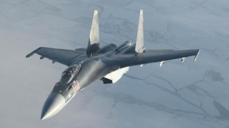 новости, Россия, Индонезия, сделка, Су-35, отказ от самолетов, контракт, разрыв договора, истребители, США, санкции