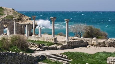 ЮНЕСКО разорвала контакты с объектами культурного наследия в аннексированном Крыму и отказалась сотрудничать с оккупационными властями