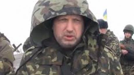 Александр Тручинов отправился под Мариуполь, где Нацгвардия пошла в атаку, - СНБО