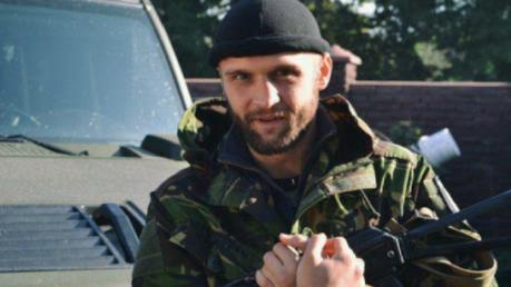 """""""Надеюсь, они смогут тебя защитить"""", - ветеран """"Азова"""", которого испугался Бужанский, обратился к нардепу, видео"""