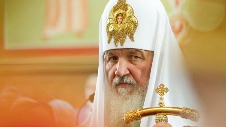 Новости, Украина, Политика, Религия, Скандал