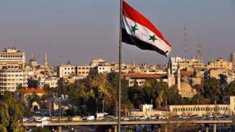 """""""План Б"""" от США: РФ нарушает перемирие в Сирии, оппозиция получает ПВО и уничтожает ее авиацию, США возвращает Ближний Восток"""