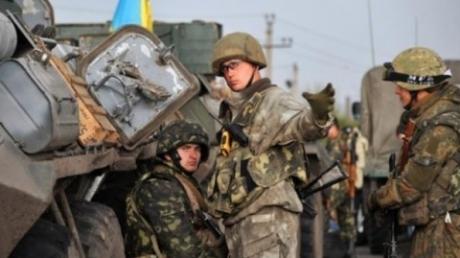 """ато, марьинка, армия украины, терроризм, боевики, """"днр"""", """"лнр"""", восток украины, происшествия, украина"""