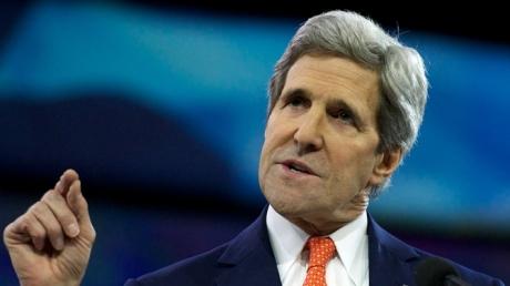 США,  Украина, экономика, политика, северный поток