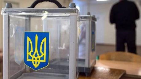 """РФ не упустит шанс вмешаться в выборы Украины: эксперт Atlantic Council об опасности """"гласа Путина"""""""
