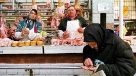 Балога обратился к Порошенко: Господин Президент, делать вид, что в стране одна беда - война - большая ошибка