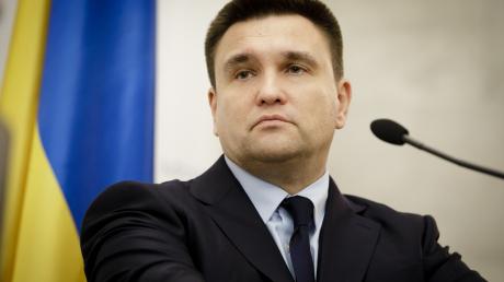 """Климкин назвал единственное условие отмены безвиза для Украины: """"Только тогда возникнет угроза"""""""