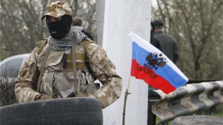 Убит боец ВСУ, девять ранены: армия РФ перешла к сокрушительному наступлению на Донбассе