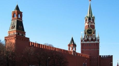 Кремль ввел санкции против Украины: все, кто не признает агрессию и оккупацию Россией, в списки не попали